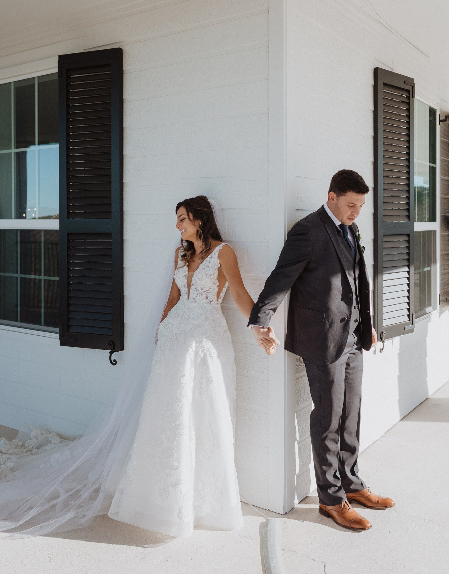 SHAYLA & WYATT - sanantonioweddings.com - BridalBuzz