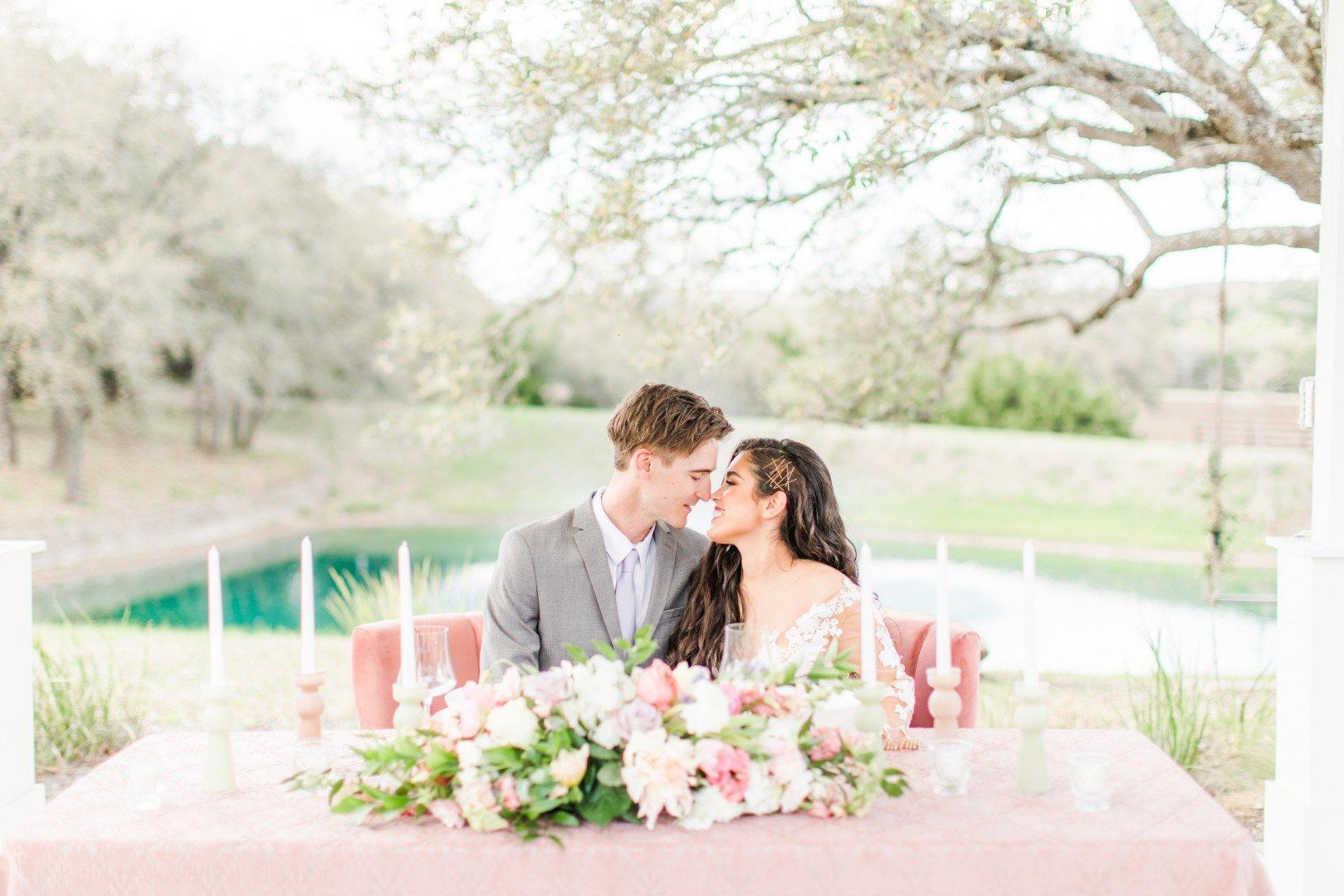 Kendall_Allison Jeffers-SanAntonioWeddings-BridalBuzz