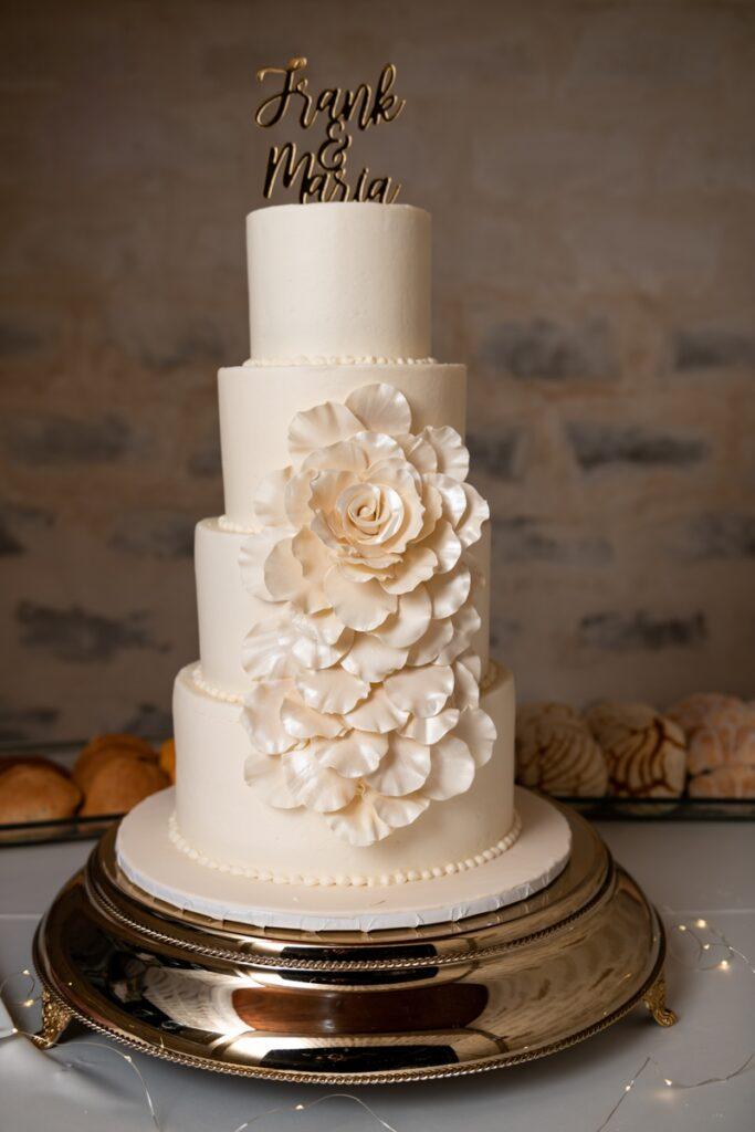 Creations Cake Shop