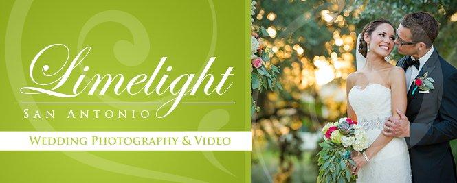 - San Antonio Weddings Photography & Videography