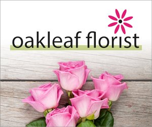 Oakleaf Florist - San Antonio Weddings Florist