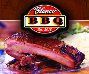 Blanco BBQ - San Antonio Weddings Caterer