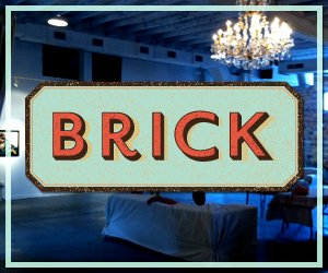 Brick at Bluestar - San Antonio Weddings Receptions