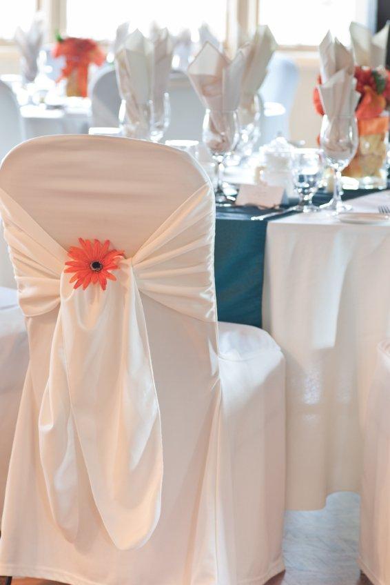 DPC Services-Linens -BridalBuzz - San Antonio Weddings