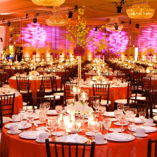 Great Events and Rentals