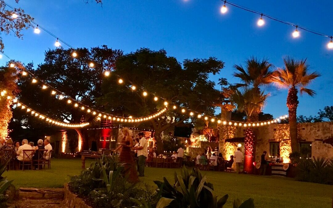 DPC Event Services – Lighting