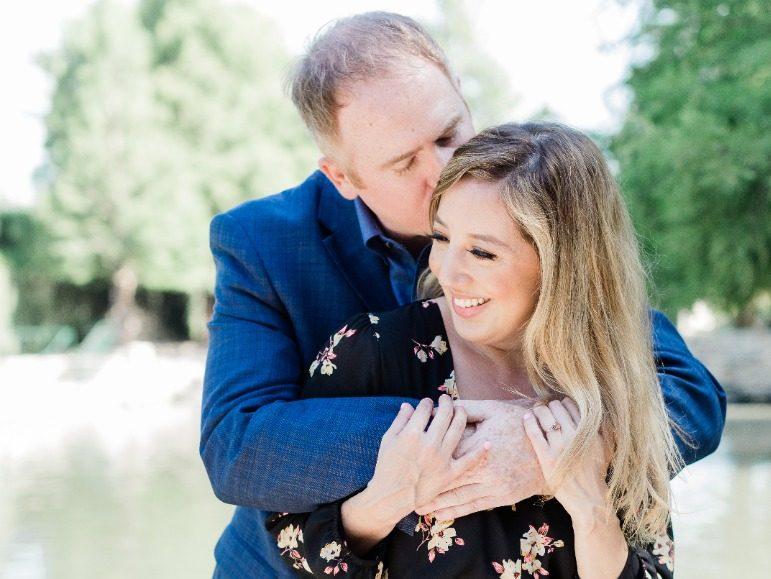 Anna Kay Photography - Wedding & Engagement Photography in San Antonio