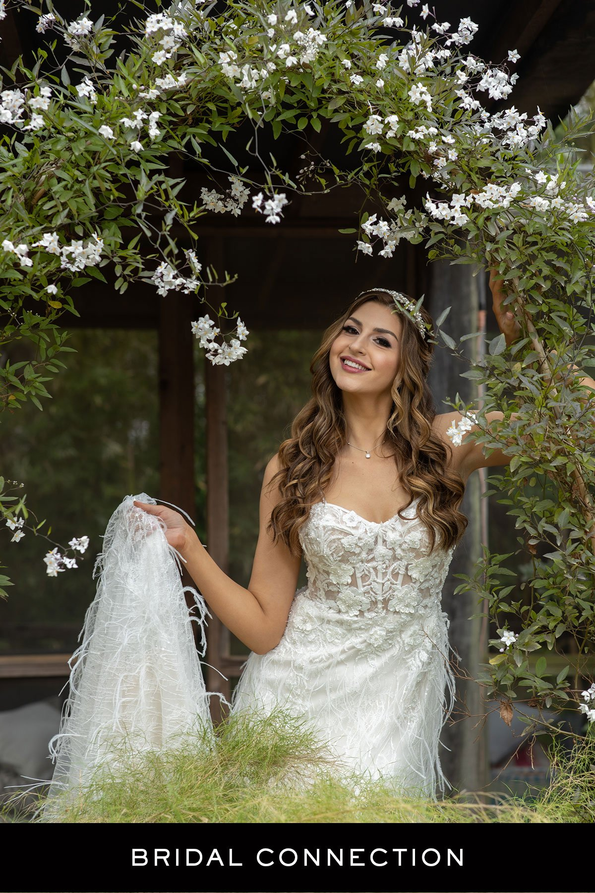 Bridal-Connection-Boquet-Shoot-San-Antonio-Weddings-2020-Mainc