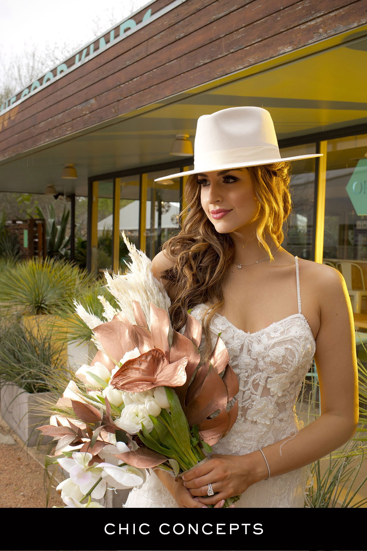 Chic-Concepts-Boquet-Shoot-San-Antonio-Weddings-2020-Mainc