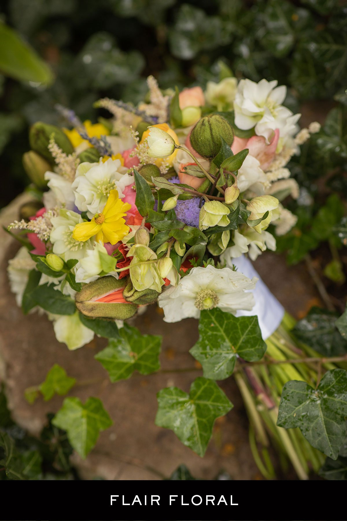 Flair-floral-Boquet-Shoot-San-Antonio-Weddings-2020-MainC