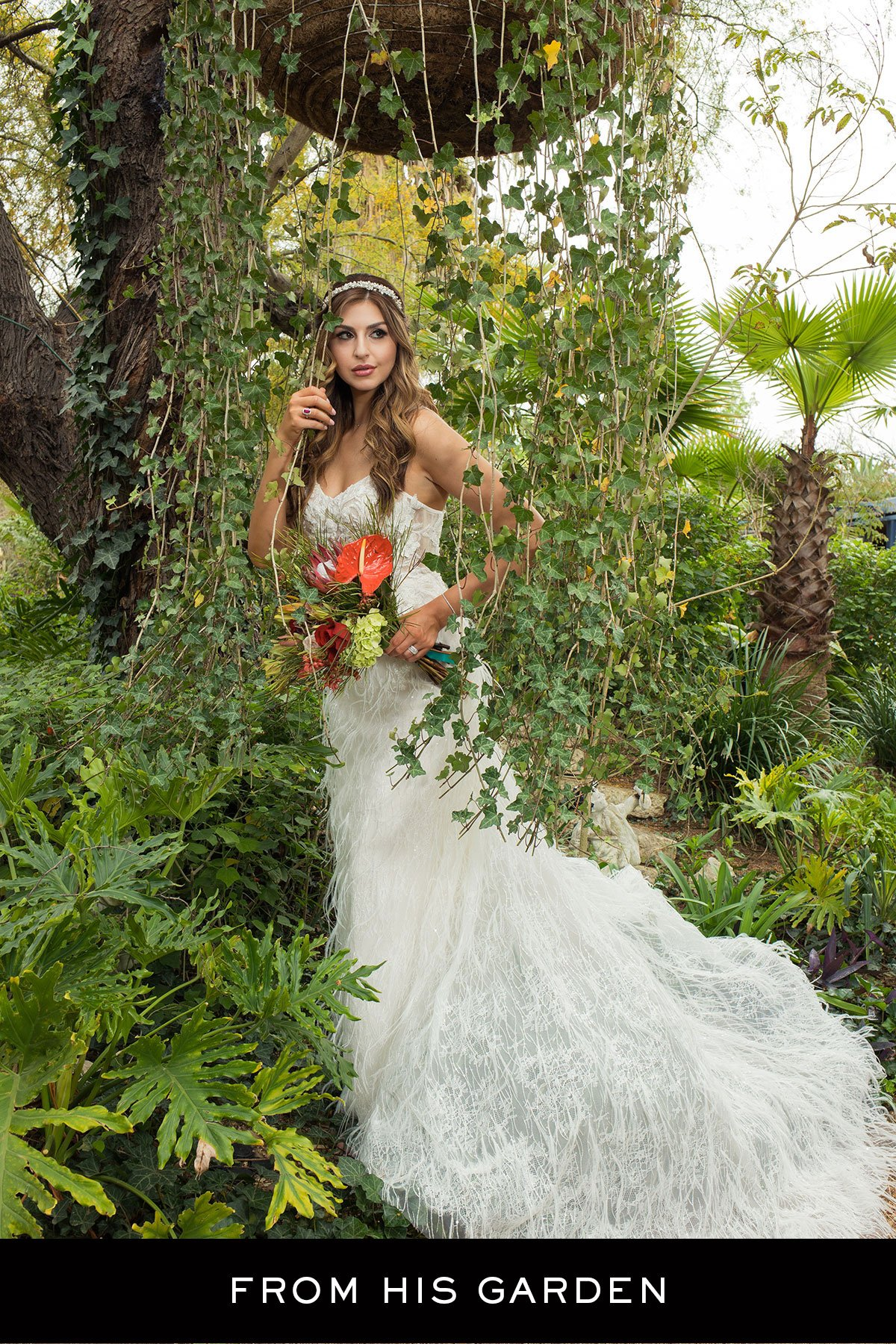 From-His-Garden-Boquet-Shoot-San-Antonio-Weddings-2020-MainC