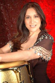 The Latin Connection Starlite Entertainment & Productions -SanAntoniowedding.com - BridalBuzz