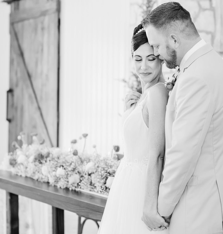 Mayra Eads Photography San Antonio Weddings