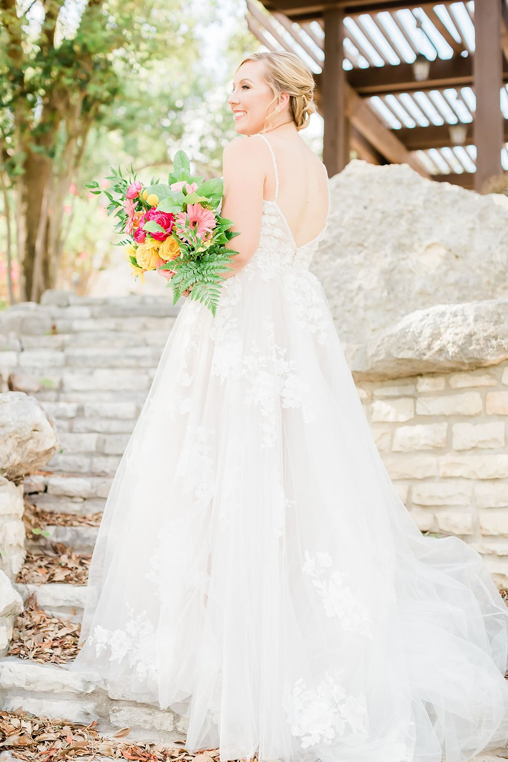 Mayra Eads Photography San Antonio Weddings