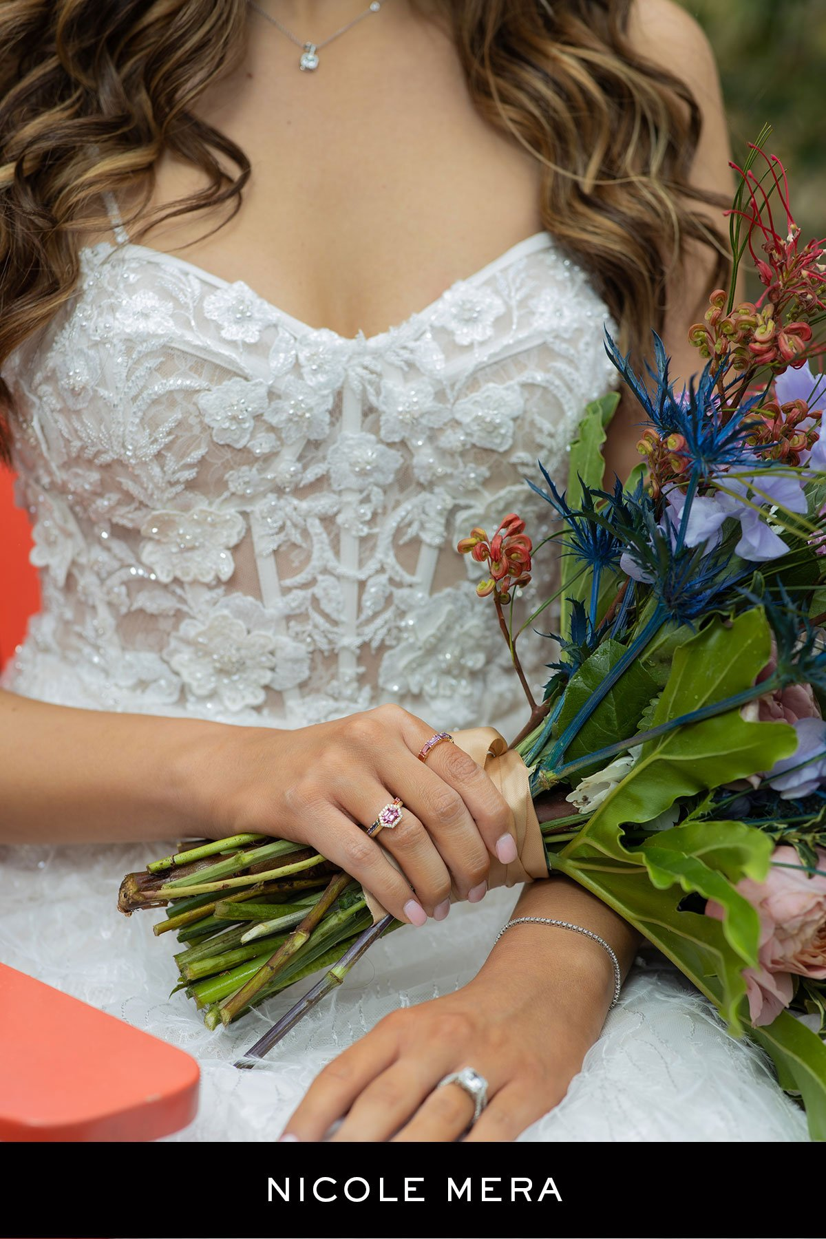 Nicole-Mera-San-Antonio-Weddings-Floral-Photoshoot-2020-MainC