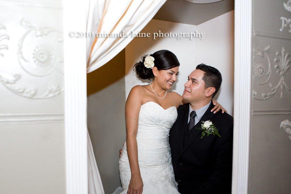 San Antonio Photobooth SanAntonioWeddings