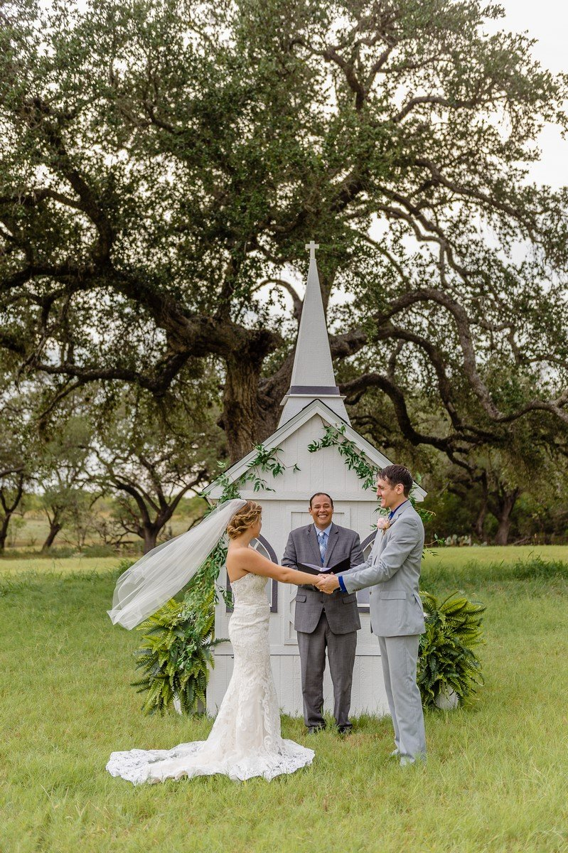 Styled Shoot at Strawberry Pines