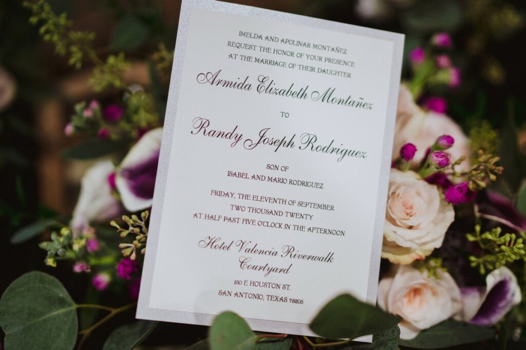 Badges and Bouquets