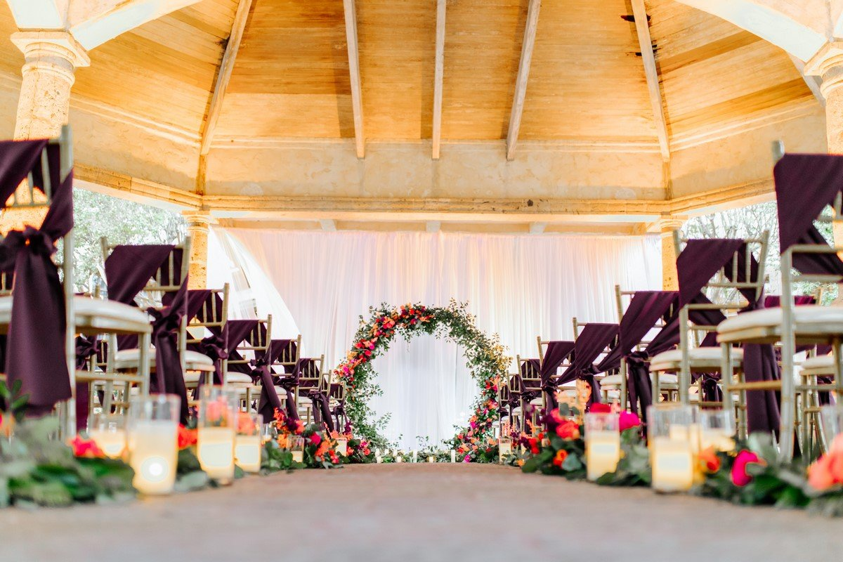 Snap Chic Styled shoot at The Dominion