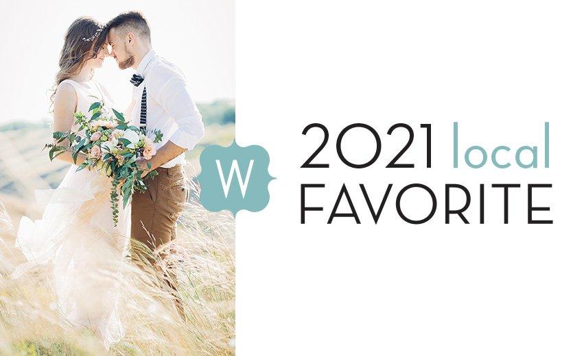 San Antonio Weddings - Wedding Professionals