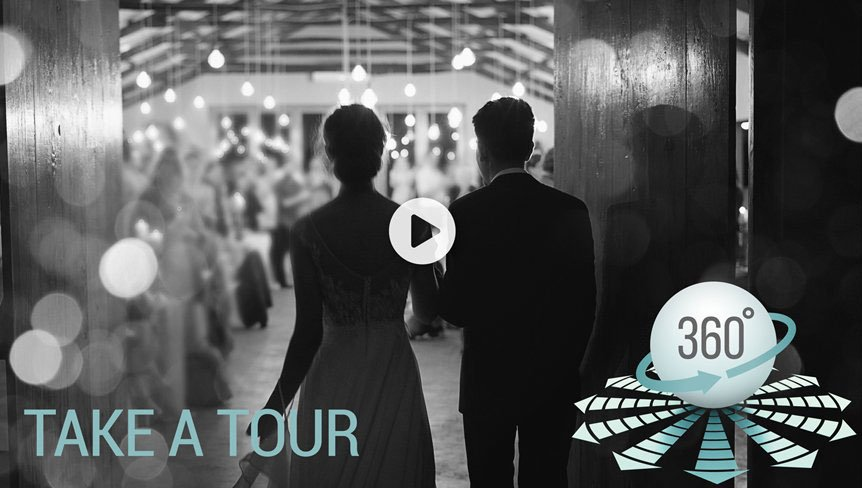 San Antonio Weddings 360 Tours