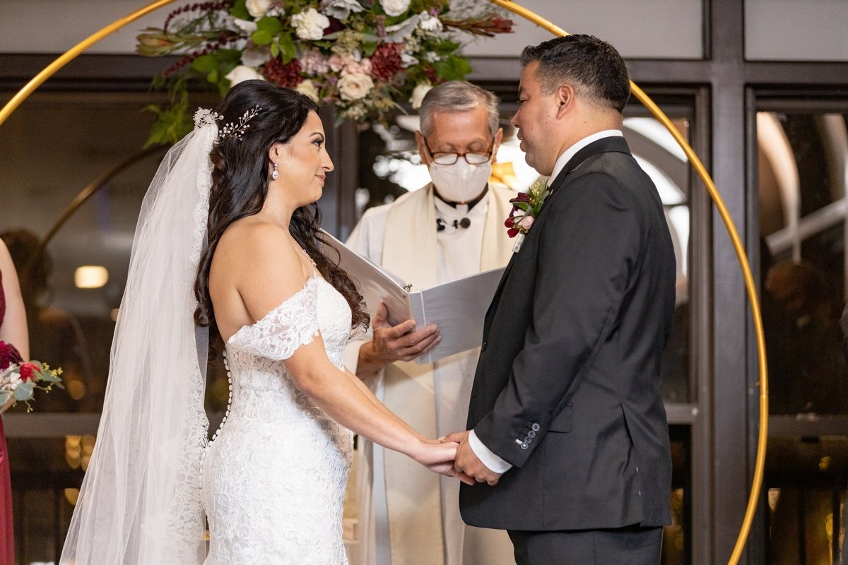 limelight photography San Antonio Weddings
