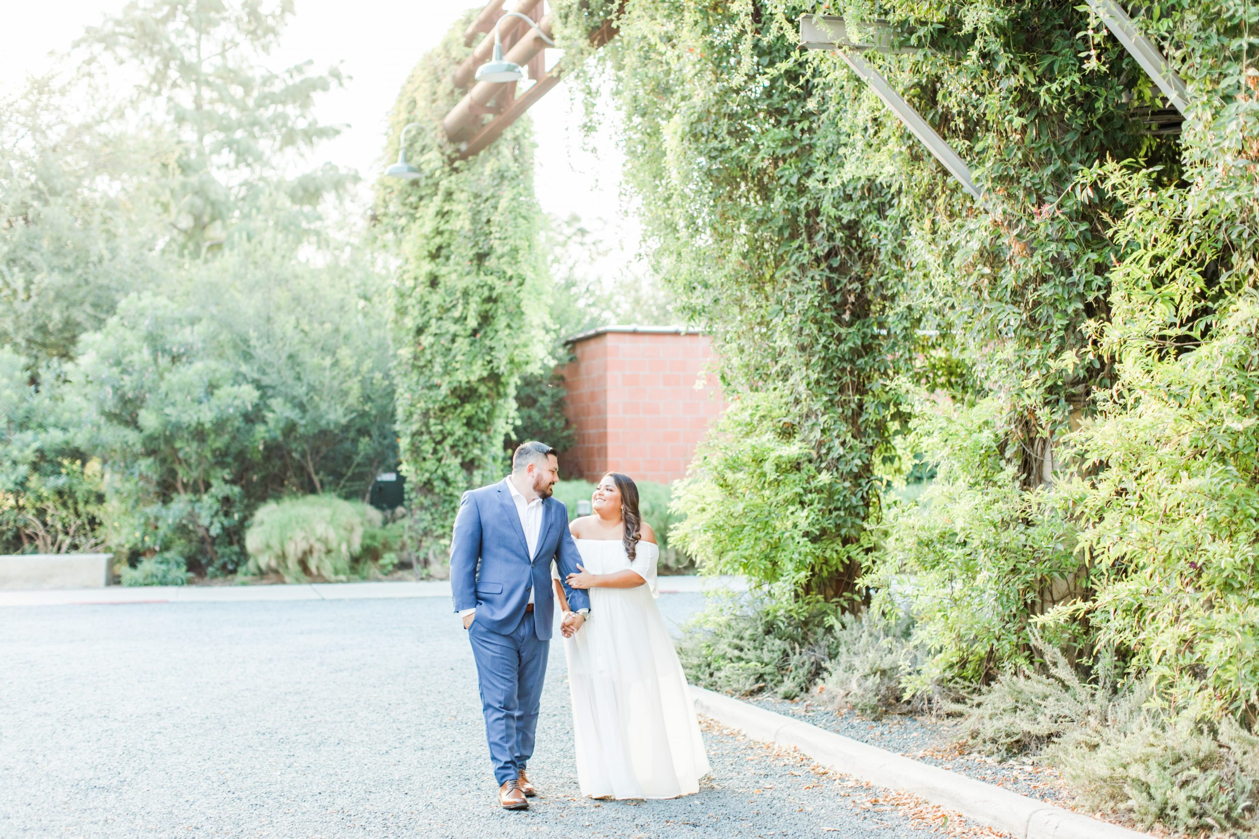 Allison jeffers photography San Antonio weddings