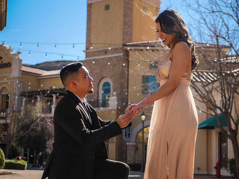 http://Getting%20your%20partner%20to%20propose