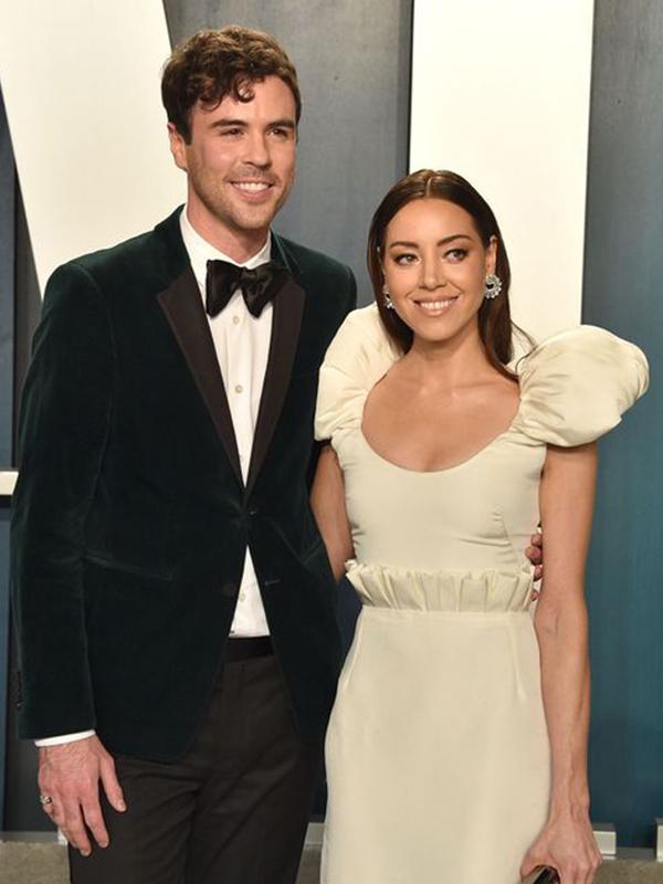 Celebrity couple weddings of 2021