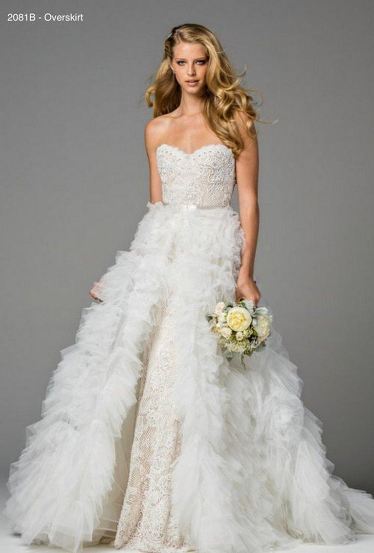 Liv and Love Bridal