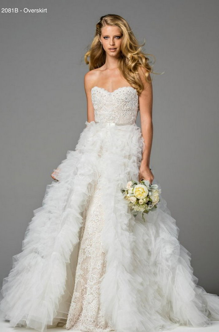 liv and love bridal shop San Antonio texas