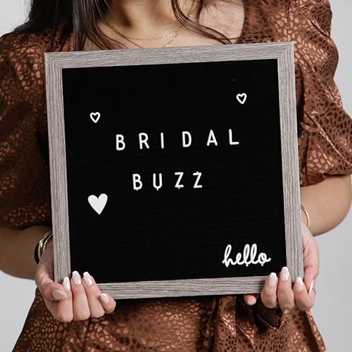 Bridal Babe Blogger - San Antonio Weddings