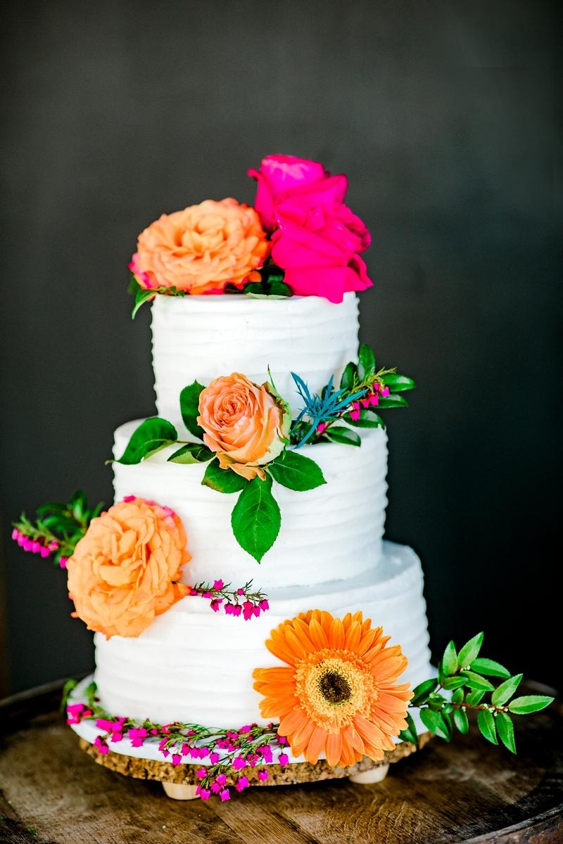 fiesta themed wedding ideas San Antonio texas