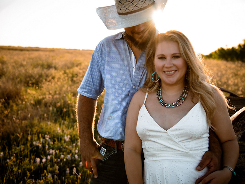 http://Taylor%20and%20Reagan's%20boat%20proposal%20on%20the%20water%20in%20Texas