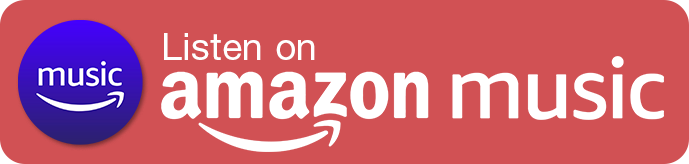 Listen to the Bridal Buzz Podcast on Amazon Music
