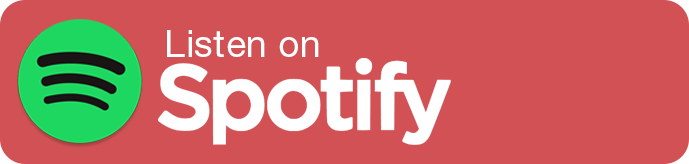 Listen to the Bridal Buzz Podcast on Spotify