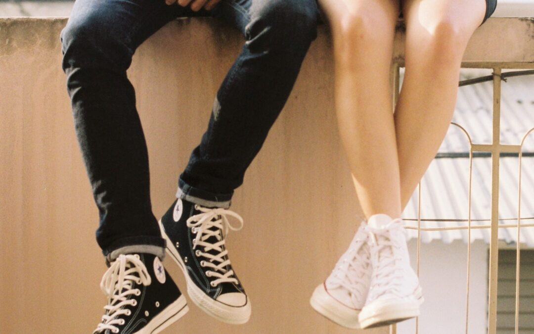 How to make decisions together as a couple