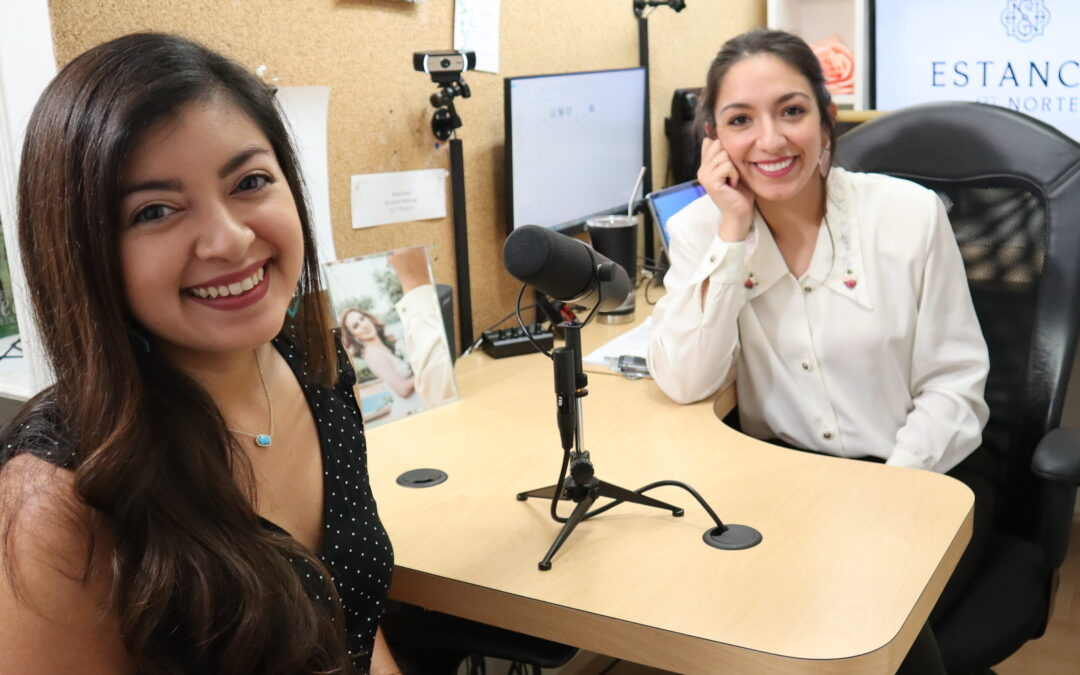 How-to-get-on-Bridal-Buzz-wedding-podcast