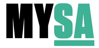 MY SA Logo