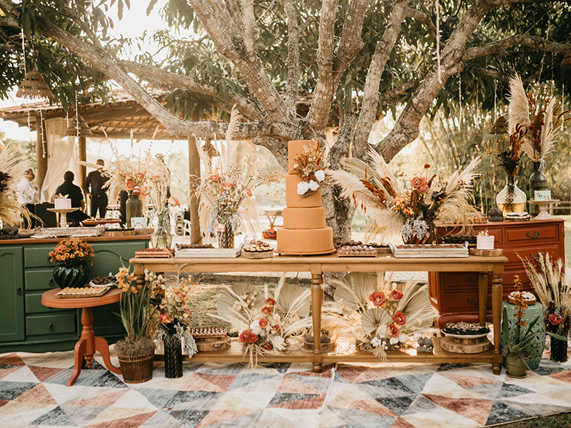 http://Texas%20Fall%20Wedding%20Must%20Haves